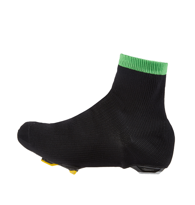 SealSkinz Waterproof Over Socks Large