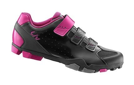 2016 LIV FERA Ladies Off-Road Shoe