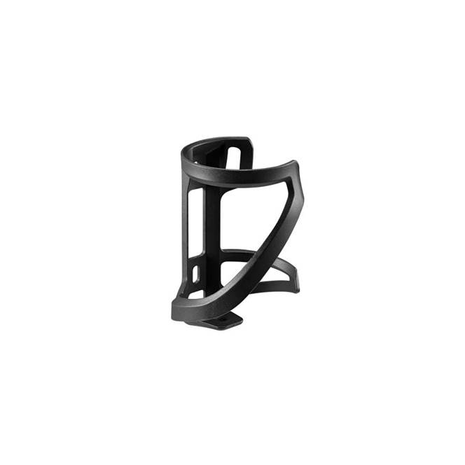 Giant Arx Sidepull Junior Bottle Cage Black