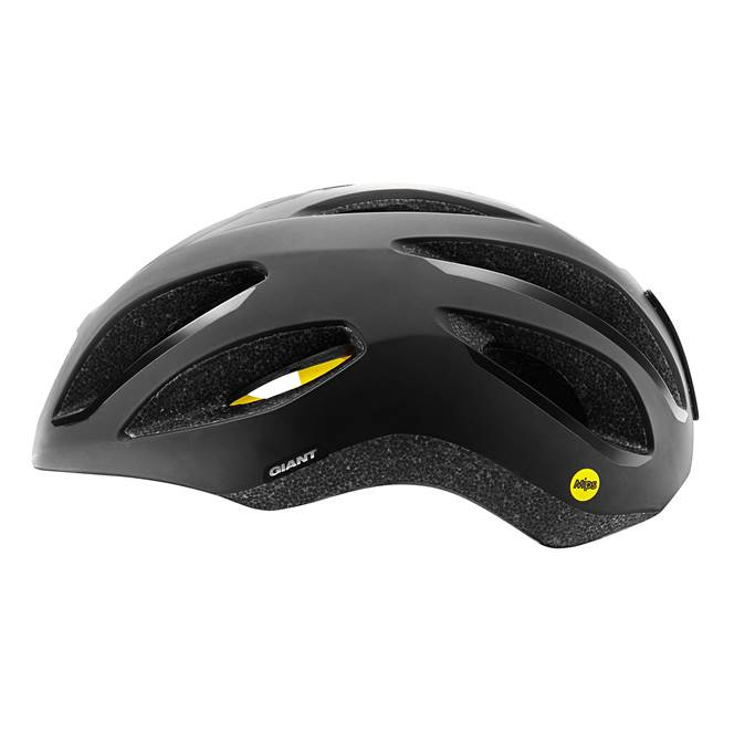 Giant Strive MIPS Road Bike Helmet