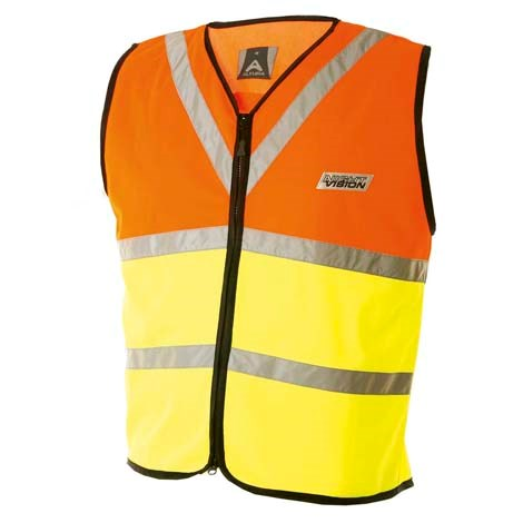 Altura Night Vision Safety Vest